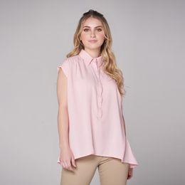 22533-palo-rosa-frontal