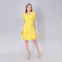04005304440201176-amarillo-frontal