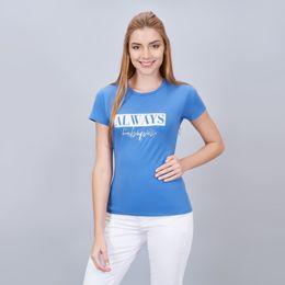 020053233404016430-azul-vintage-frontal