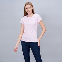 020053005137010390-rosado-frente