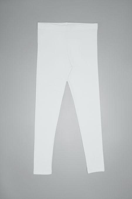 02005300111601002-blanco-v1.JPG