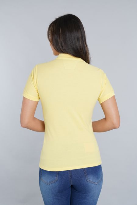 01004010217501012-amarillo-v2.JPG