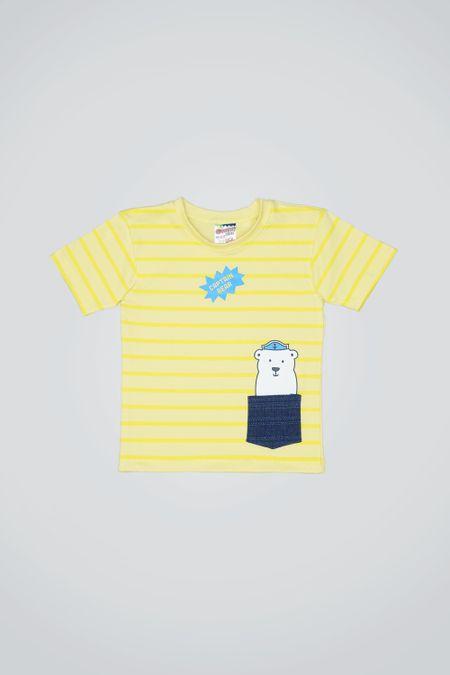01011701796501012-amarillo-v1.JPG