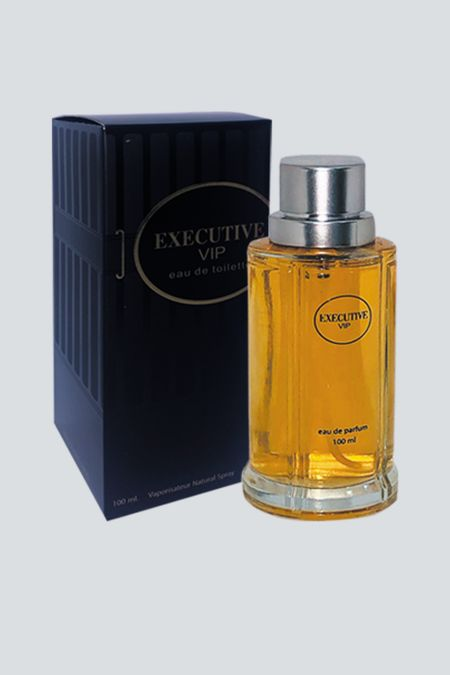 01055390001201804-perfume-v1.jpg