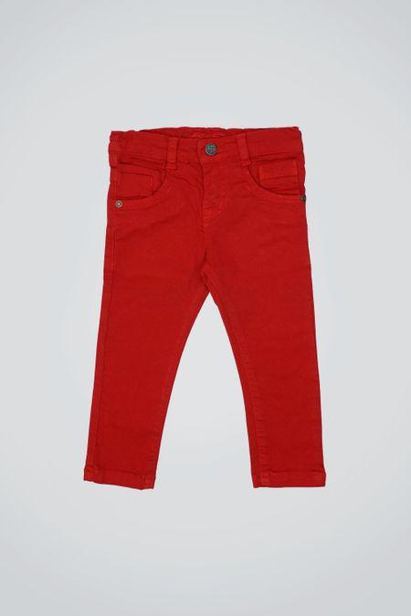 010057BB361701037-rojo-v1.JPG