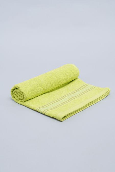 01046007436701211-verde-v1.JPG
