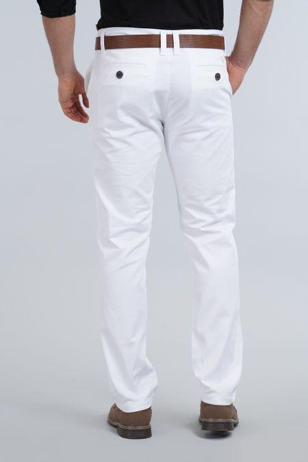 Hombre Bermudas Pantalones Jeans Laxo 34 30 000 40 000 No Aplica Blanco Surtitodomobile