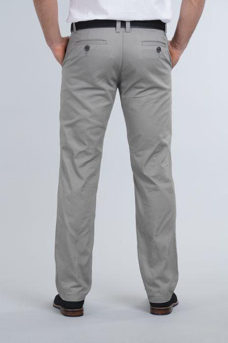 Drill En Hombre Bermudas Pantalones Jeans Pantalones Drill Surtitodomobile