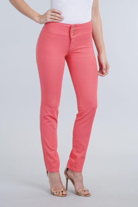 Pantalon Para Mujer Color Rosado Compra Ahora Surtitodo Surtitodomobile