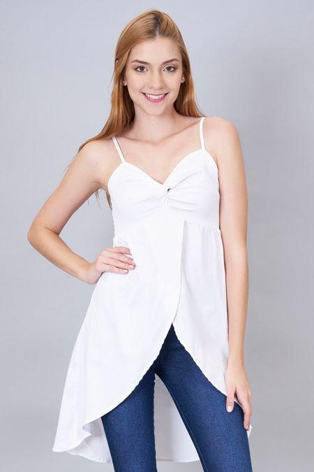 Blusa-moda-blanca