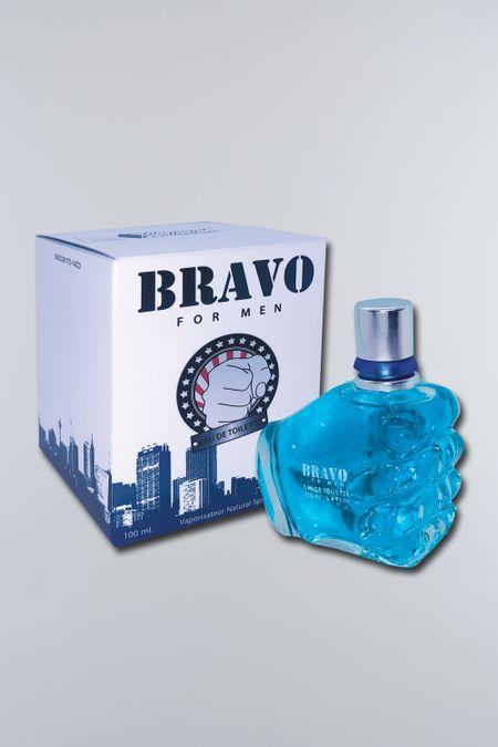 55390001201799-bravoformen-V1.jpg