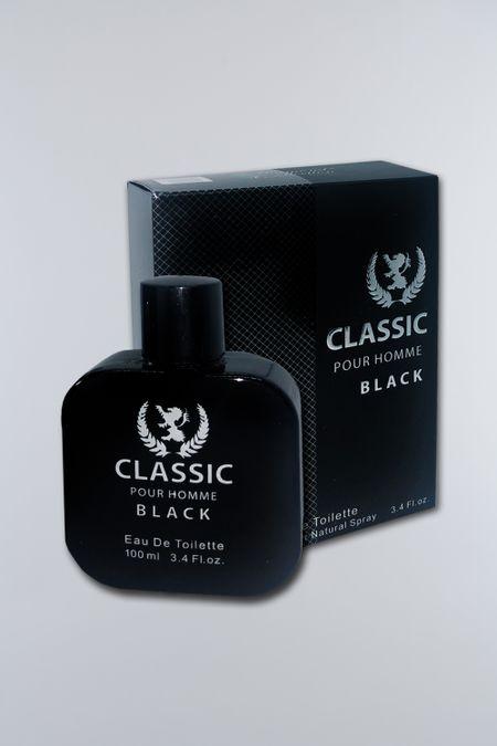 55390001201800-classicblack-V1.jpg