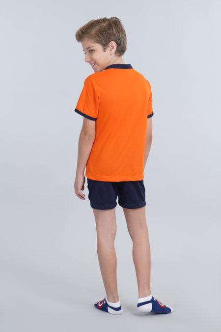 04000168401033-naranja-V3.JPG