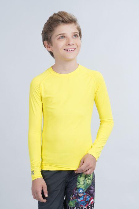 62801504501012-amarillo-v1.JPG