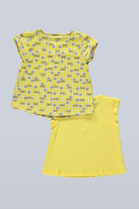 01005803803601012-amarillo-v2