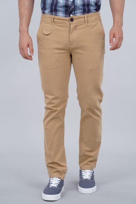 Cafe En Hombre Bermudas Pantalones Jeans Pantalones Drill Solo Fondo Laxo Surtitodomobile