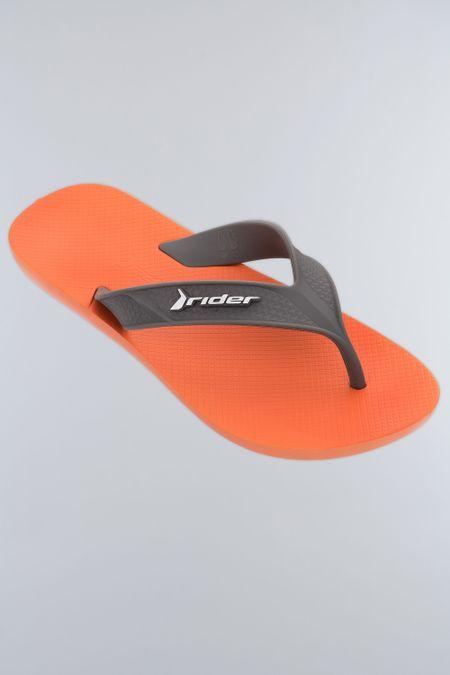Calzado para Hombre Color Naranja Ref: 011575 - Ipanema - Talla: 38