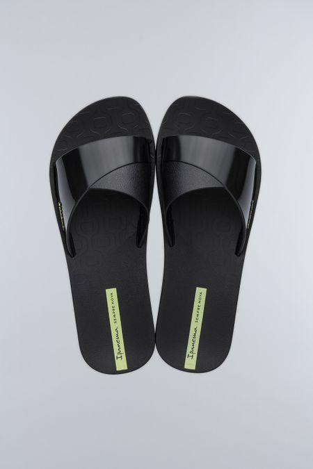 Calzado para Mujer Color Negro Ref: 126366 - Ipanema - Talla: 35
