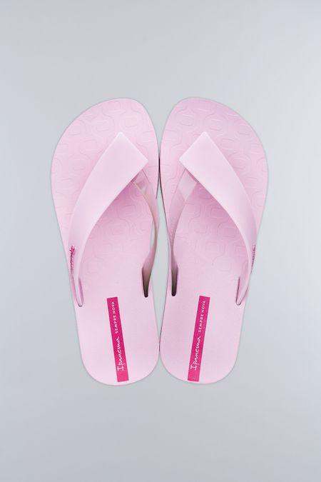 Calzado para Mujer Color Morado Ref: 126445 - Ipanema - Talla: 35