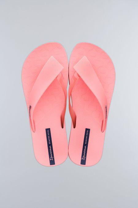Calzado para Mujer Color Rosado Ref: 126445 - Ipanema - Talla: 35