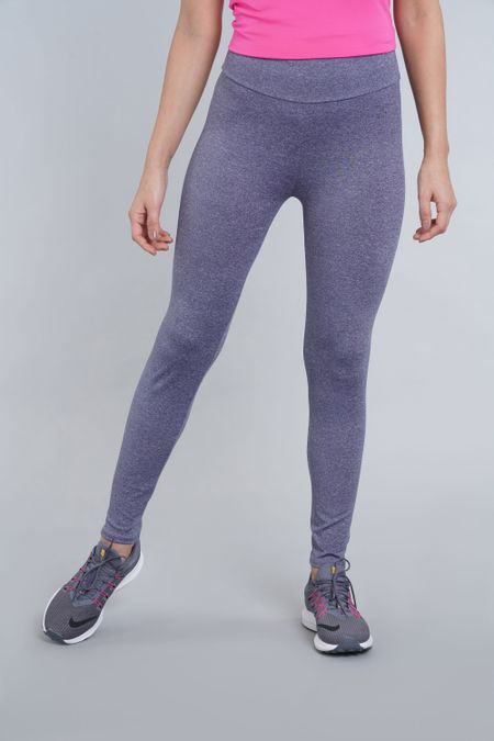 Pantalon para Mujer Color Azul Ref: 002785 - CCU - Talla: S