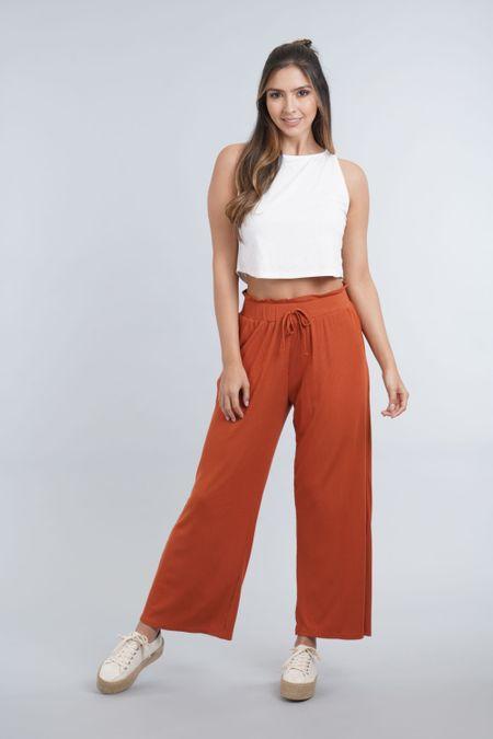 Blusa para Mujer Color Rosado Ref: 003521 - CCU - Talla: L