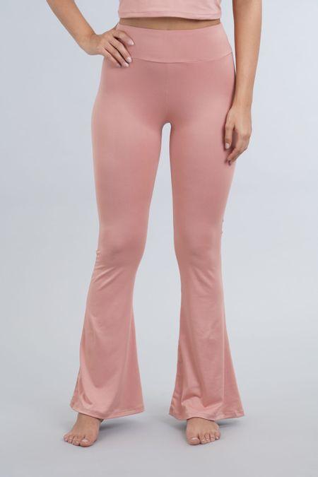 Pantalon para Mujer Color Rosado Ref: 003531 - CCU - Talla: S