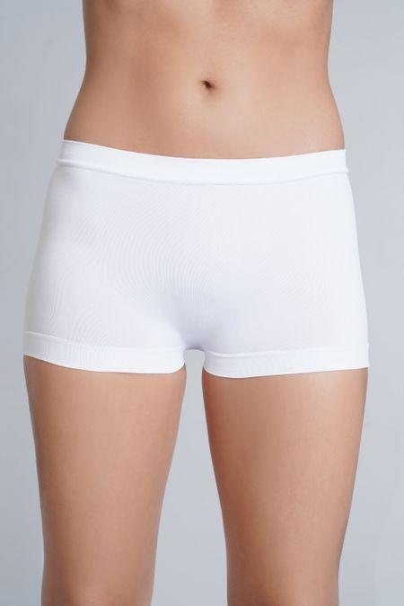 Interior para Mujer Color Blanco Ref: 000004 - Brick - Talla: XL