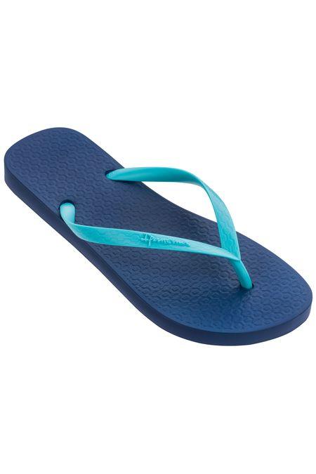 Calzado para Mujer Color Azul Ref: 082831 - Ipanema - Talla: 35