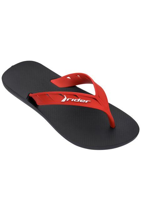 Calzado para Hombre Color Rojo Ref: 011573 - Ipanema - Talla: 38