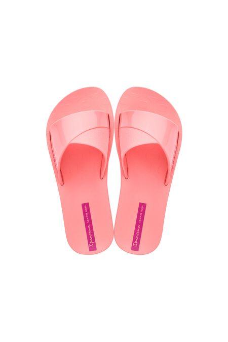Calzado para Niña Color Rosado Ref: 026367 - Ipanema - Talla: 26
