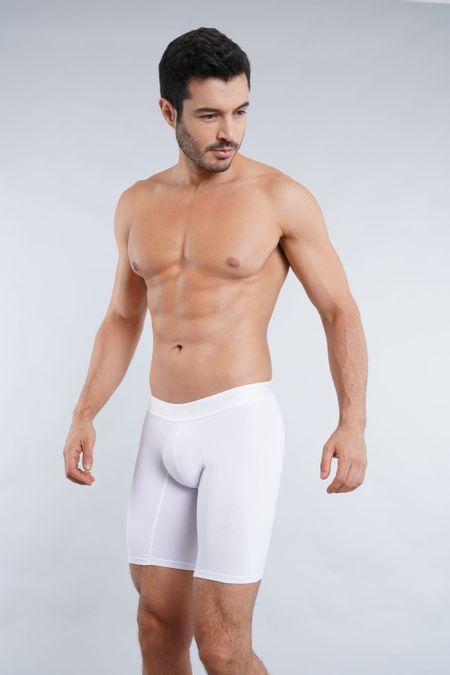 Interior para Hombre Color Blanco Ref: 003020 - Reymon - Talla: S