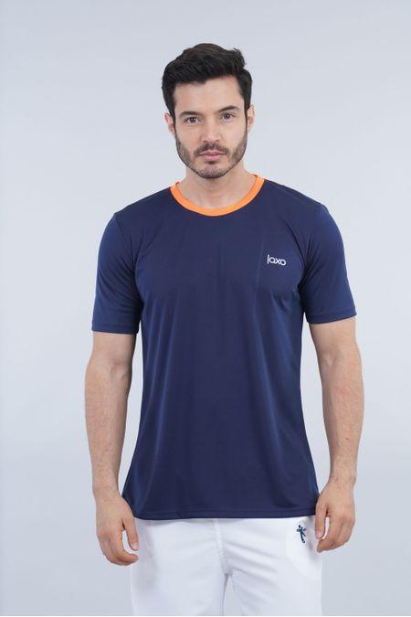 Camiseta para Hombre Color Azul Ref: 007011 - Celestial - Talla: S