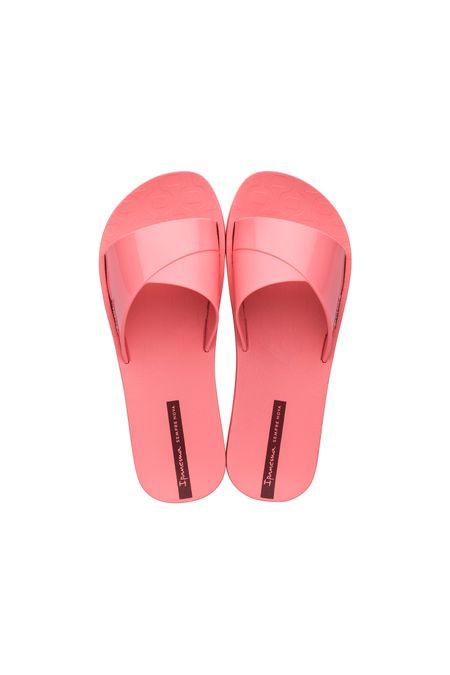 Calzado para Mujer Color Rosado Ref: 126366 - Ipanema - Talla: 35