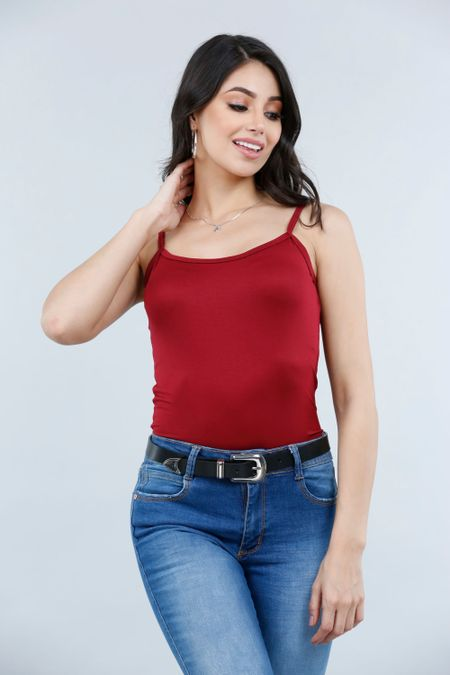 Pack x 2 Blusa para Mujer Color Surtido Ref: 000888 - CCU - Talla: S