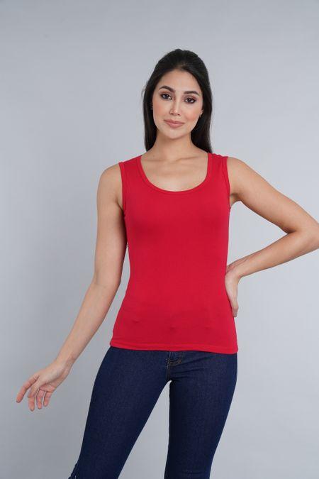 Pack x 3 Blusa para Mujer Color Surtido Ref: 000593 - CCU - Talla: S