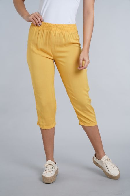 03008610171301077-amarillo-v1--1---1-