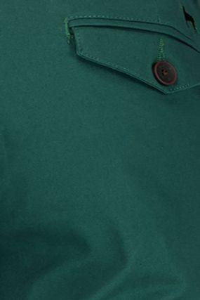 02005302111301002-verde-v3