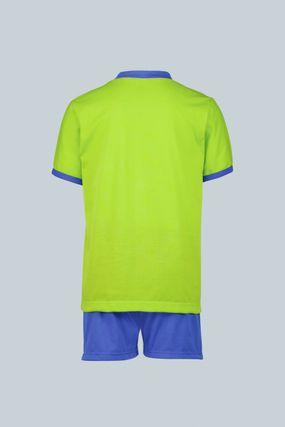 01004000168401211-verde-v2.jpg