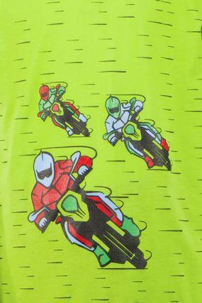 01004000168401211-verde-v3.jpg