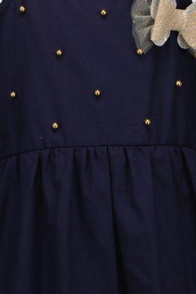 01013200813101010-azul-v3.jpg