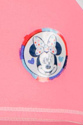 01046710805501039-rosado-v3.jpg