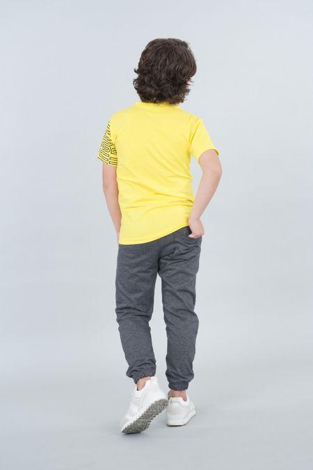 01011706830801012-amarillo-v2.JPG