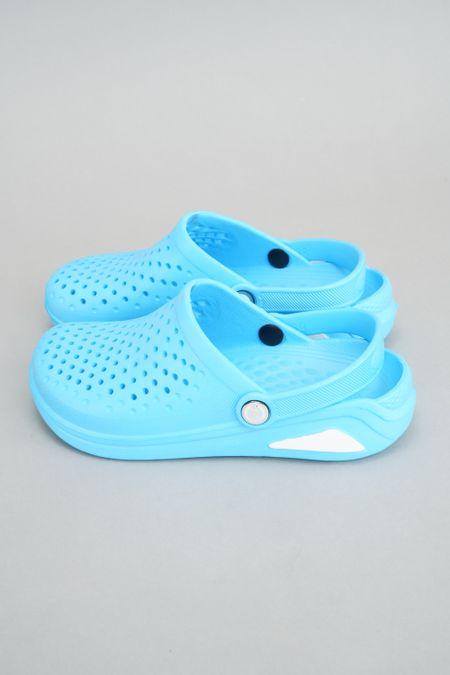 01041000008701244-azul-v1.JPG