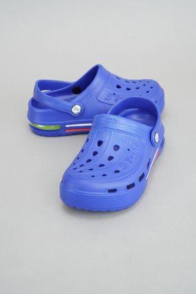 01041000088101244-azul-v2.JPG