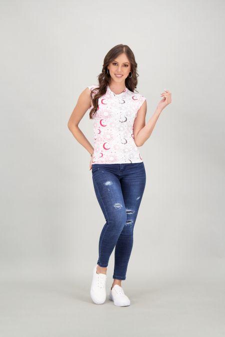 02005303367601218-pink-v2.jpg