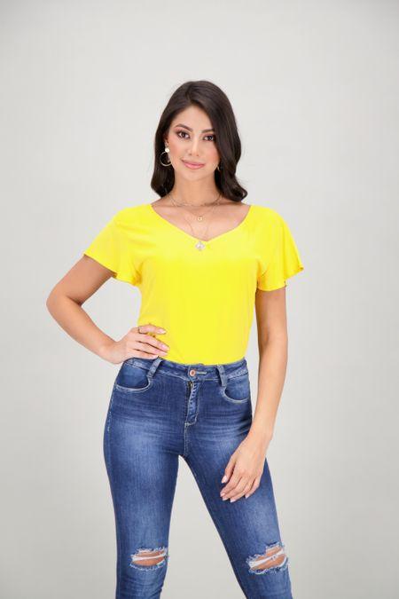 02005302857801012-amarillo-v1.jpg