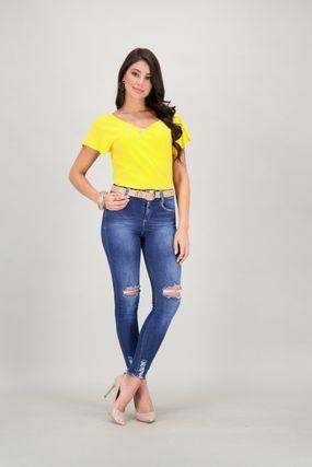02005302857801012-amarillo-v2.jpg