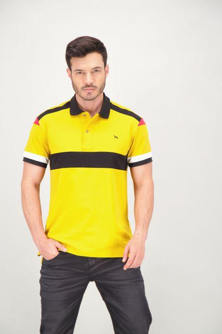 0008610356801032-amarillo-v1.jpg