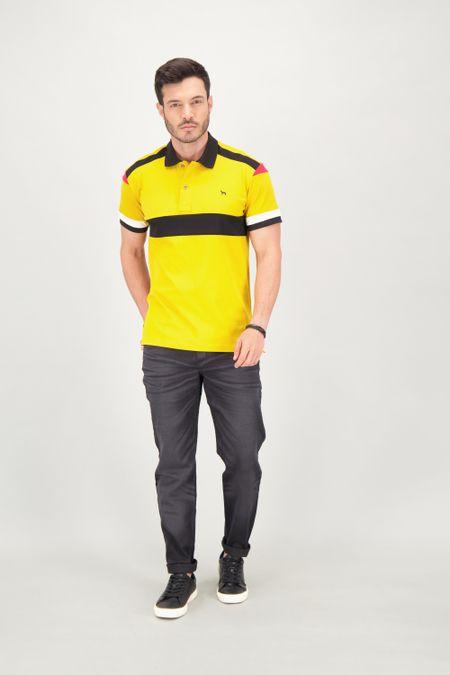 0008610356801032-amarillo-v2.jpg